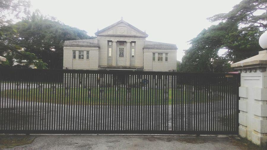 Freemason Ipoh Freemasoninmalaysia Dajjaproject