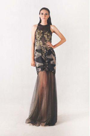 Sisca Phang photoshoot for Hongkong Fashion Week.. Modeling Siscaphang Fashion Catalog