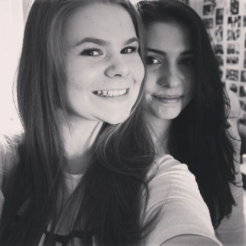 Hej Dianiczka Polishgirls Instagirls friends instagood instapic like4like photooftheday