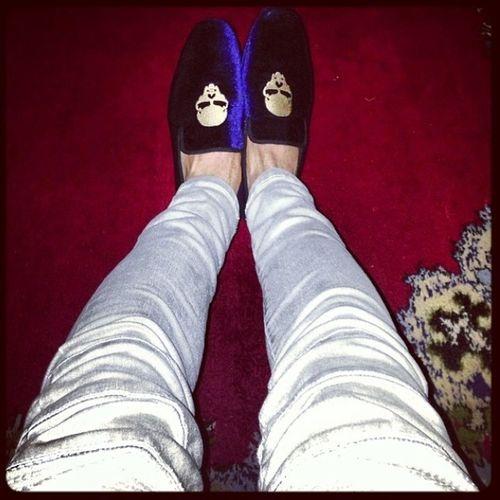PierreBalmain jeans Philipp Plein Hautecouture Casatoparisblog