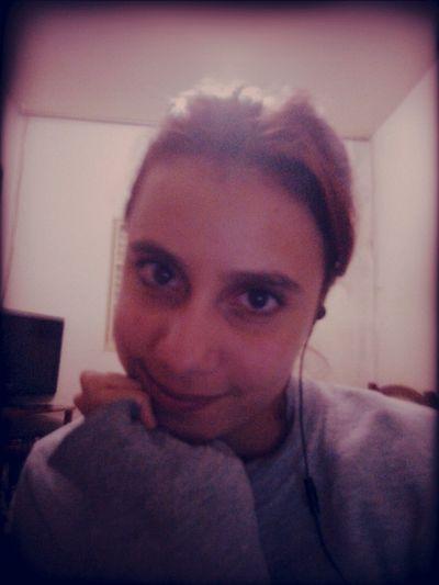 #frio #sono #eyeem
