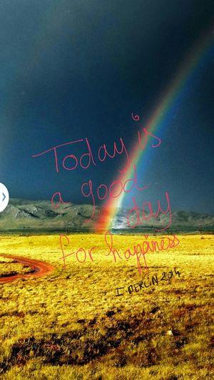 Goodmorning ! Happy Tuesday! PersonalQuoteTuesday I.M2014