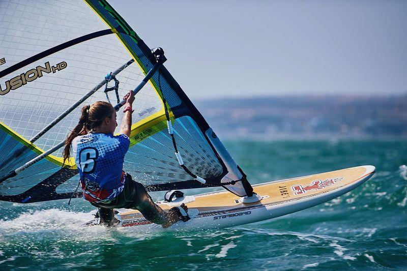 Rrd Russian Cup on Vetratoria, Muine, Windsurfing Life Is A Beach Enjoying Life Lifestyle Water Sport