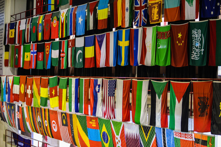 Countries Culture And Tradition Flags Nations No People United United Kingdom United States World Worldflags 10