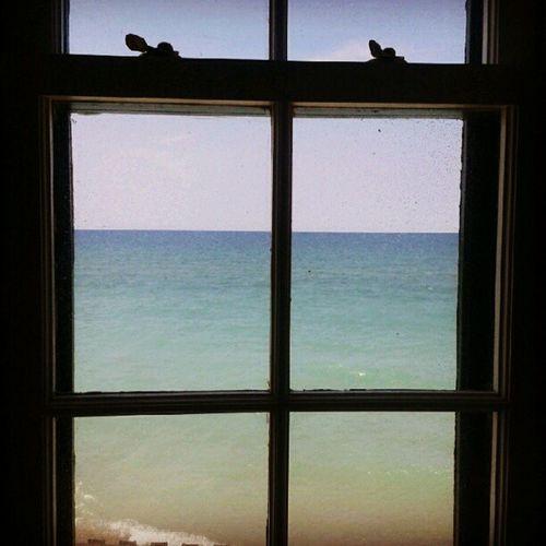 #pointbetsie #bluesky #window Window Bluesky Nothingisordinary Pointbetsie Windows_nio