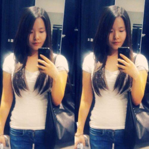 Mirrorpic Maintaunuszentrum Selfie Korean