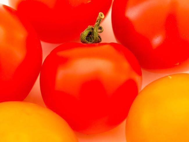 Nature EyeEm Nature Lover Stillife Tomato トマト