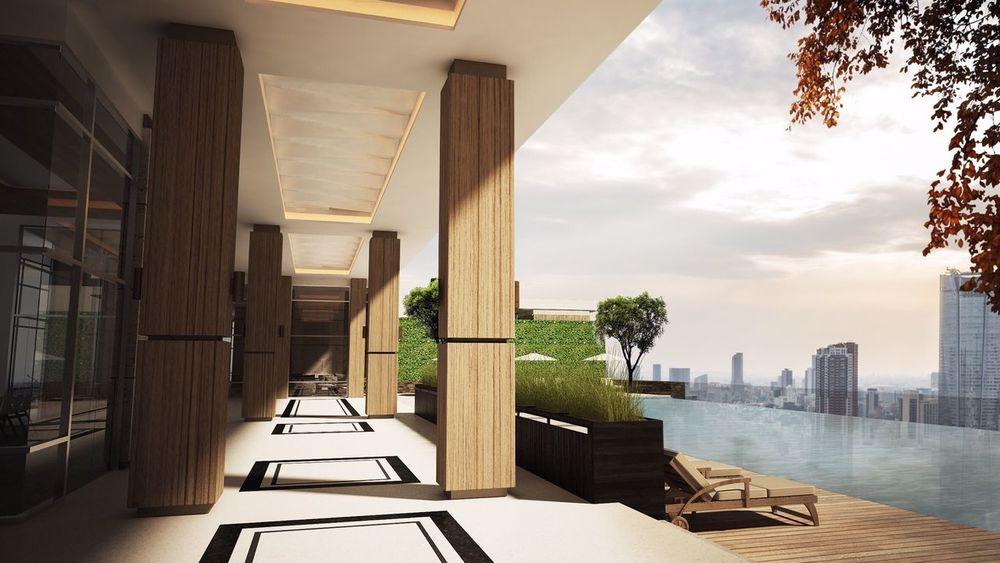 Interior Design Interior Architecture Rendering Vray 3DS 3drender Design Nextblackdot