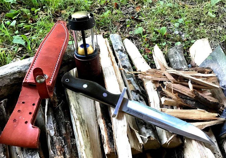Knifes Knife