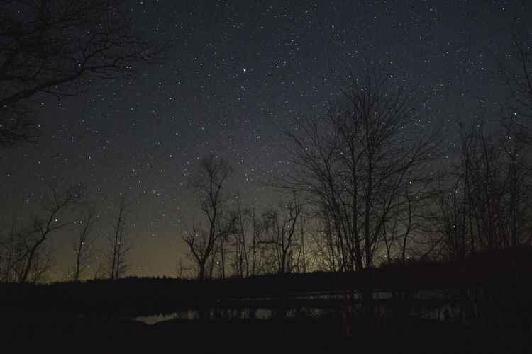 Nightskyphotogra