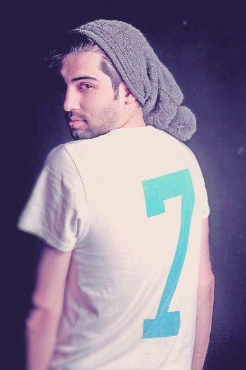 Shomal, Iran Iran Boy Iran♥ Iranian Boy Iranian Shomal Modeling Tehran Men 7 Seven
