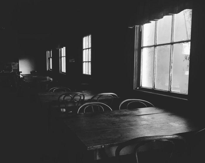 Rainy day Winter Moody Rain Window Indoors  Table No People Home Interior Day