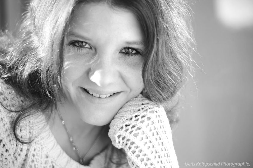 Portraits Black And White Portrait Popular Photos Beautiful http://www.facebook.com/jensknippst