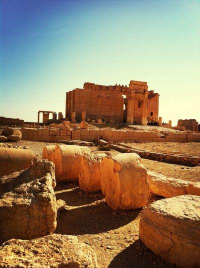 Travel Hello World Syria  Nowar