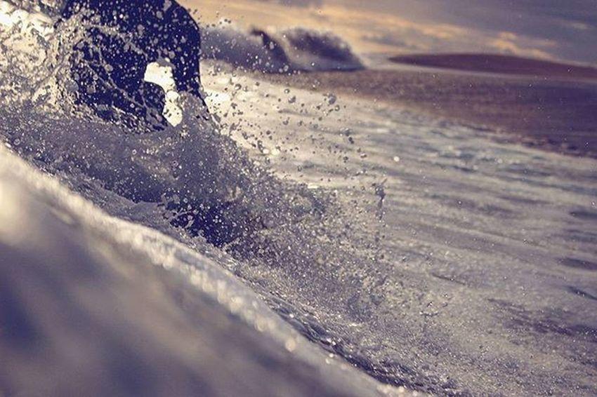 Just another day of monday madness. Photographerlife CaseOfTheMondays YEAHBUDDY Surf Wedgepeople Newportbeach California
