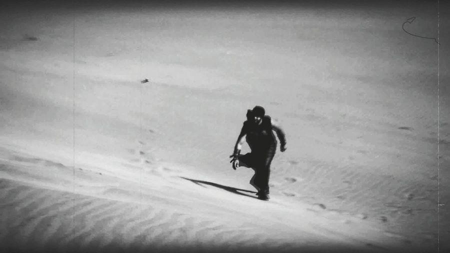 Music Focalor Melodicblackmetal Guitarist Nature Walking Focalorblackmetal Spector Desert Sands Melvinholguinphotography Guitar