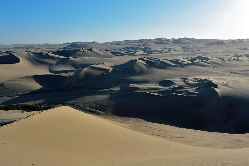 Day Daylight Desert Deserts Around The World Dunes Heaven Sand Sky Sky And Clouds Sun The Great Outdoors - 2017 EyeEm Awards EyeEmNewHere