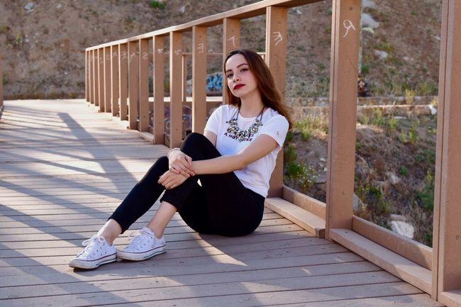 LanaDelRey Beautiful Girl Tecate Tecate,Mexico. NikonD5500