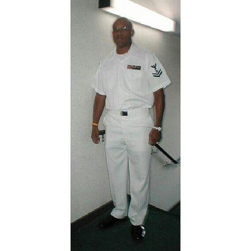 Don't forget to hug a Vet. NavyVet Seabees Retired
