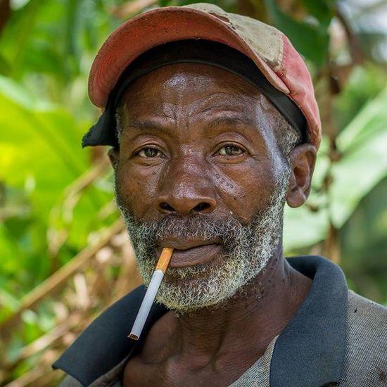Portrait Series! Grenada Ig_grenada IGDaily Instagram Portraitstyles Portraits_ig Portrait Portraits_universe Andyjohnsonphotography Visualstoryteller Streetphotography Shoot2kill
