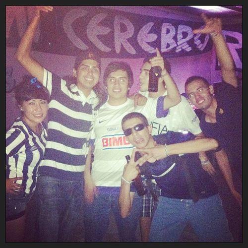 Rayados Prévia Clasico100 Friends monterrey mexico vamosrayados hinchas fiesta laadiccion beer