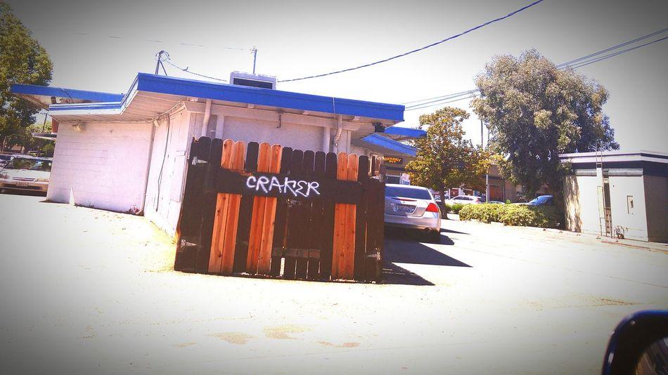 Graffiti Love Graffitiart Craker Newandimproved StillGotIt