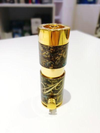 EyeEm Selects Close-up No People VapeLife Vaping Is The Future Vape On Vapesociety Alchemist Designz