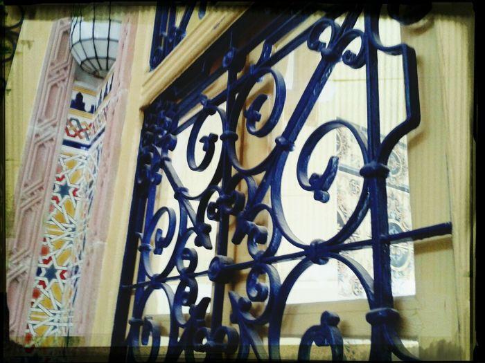 Sfax Eyem Tunisia Architecture Sakietezzit #darnsibti