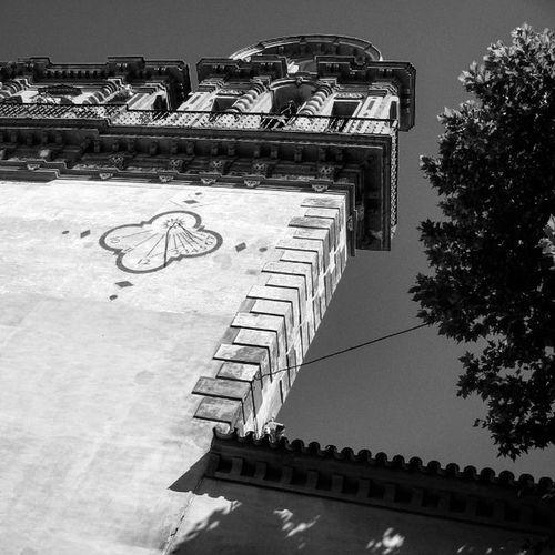 Iglesia de la Magdalena. Sevilla. Ig_europe Ig_Sevilla Ig_spain IG_andalucia Andaluciaviva Andalucia_monumental Oleandalucia Estaes_espania Estaes_arte Estaes_sevilla  Estaes_andalucia Loves_architecture Loves_doorsandco Loves_spain Loves_sevilla Sevillagram Arquitectura Architecture Ok_spain Ok_sevilla Испания Севилья архитектура