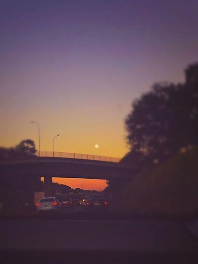 Sunsetlover First Eyeem Photo