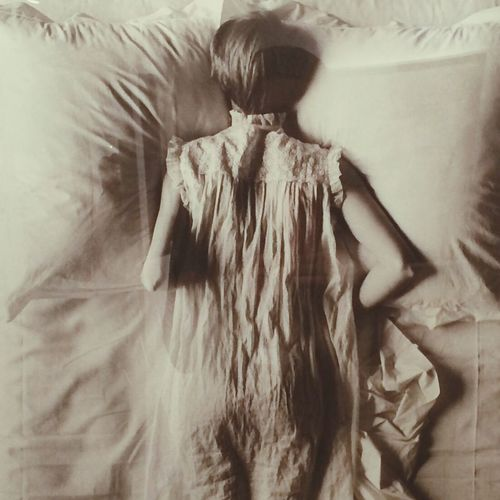 One of my favorites @ the AIPAD show this year by Irving Penn AIPAD Art Photography New York