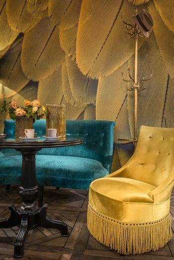 Mis en Demeure Paris, Maison & Objet Decoration Maison & Objet Style Paris, France