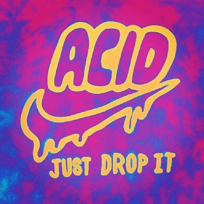 Acid just drop it. Acid LSD Psychedelic Mindexpansion Interdimensional Trippy Trippymayne Peace Love Understanding Accepting Knowledge Hippie Freelove Ascension UnconditionalLove Beauty Peaceful Relaxation Chakras Meditation Spirituality Instafame Followforfollow Followme likeit likes doubletap