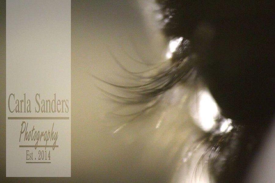 Emotions Eye Lashes Macro My Husband Photography Closeup