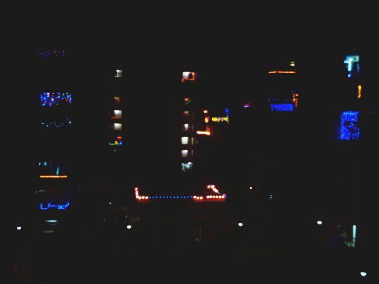 Diwali2014 Newdelhi