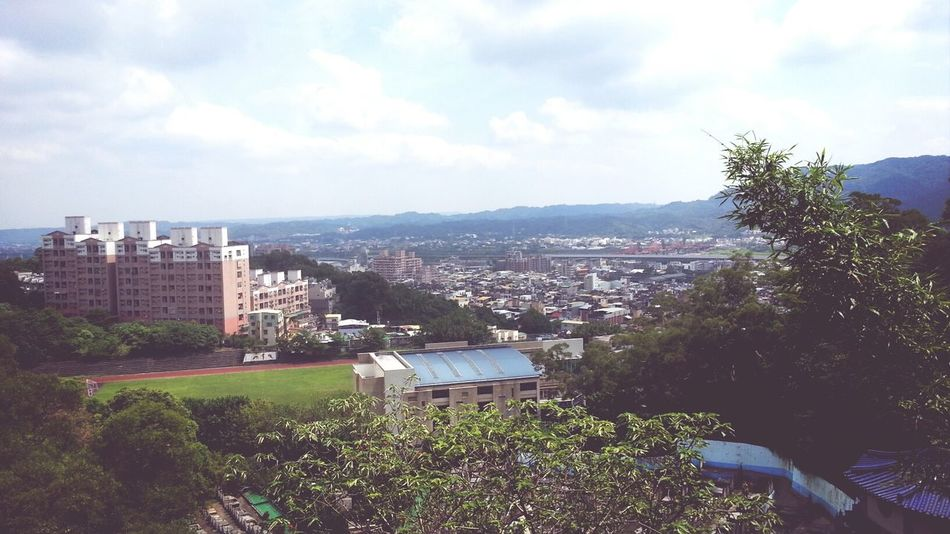Relaxing Enjoying Life Hsinchu, Taiwan Winze's Life