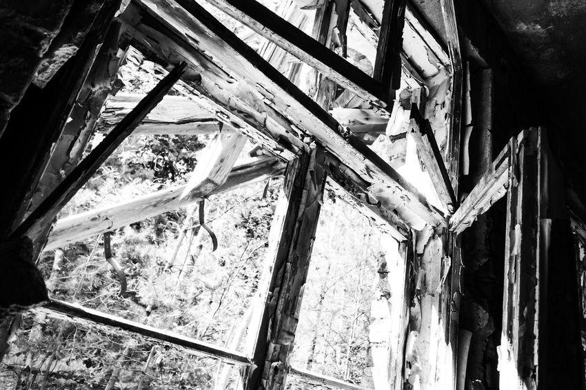 Justgoshoot Vscobest Makeportraits Makeportraitsnotwar Handsinframe Makemoments Postmoreportraits Lesphotographes Toldwithexposure Acolorstory CanonDSLR Canondeutschland Illgrammers Storyportrait Vscofeature Createcommune Friendsandwalls TheCreatorClass Fatalframes Agameoftones Chasinglight Vscodaily Acertainslantoflight