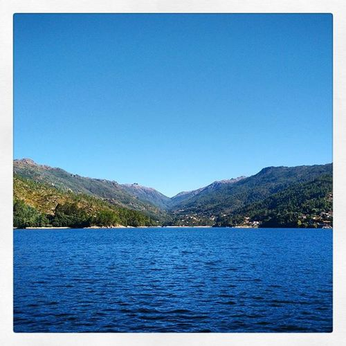 Hello nice weather!! 😎 Boating AnotherDayAtTheOffice Orso Sunnyday Stillsummer Fuckit Whatever