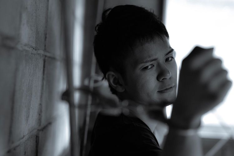 Boys Males  Photographic Memory Portrait Japan Japan Photography Nature Prison 被写体募集 被写体 Nikon Sigma ポートレート Photography The Portraitist - 2017 EyeEm Awards