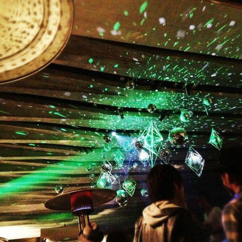 electraglide Party Weekend Japan 日本 Electraglide Electraglide2012 エレグラ