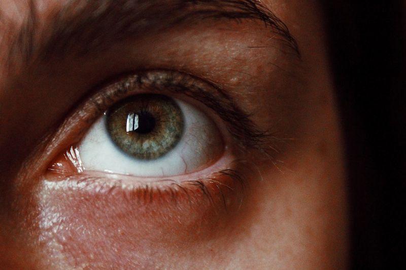 Green Eyes EyeEm Best Shots EyeEm Gallery Green Eyed Girl Light And Shadow Tadaa Community Studio Shot Moodygrams Eyelash Eyeball Eyesight Eyebrow Human Eye Beauty Human Skin