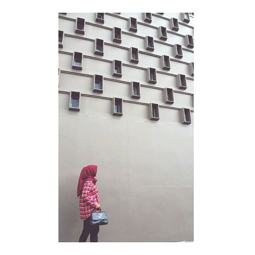 That's Me BandaAceh Eyeem Aceh Museum Tsunami Aceh Iloveaceh