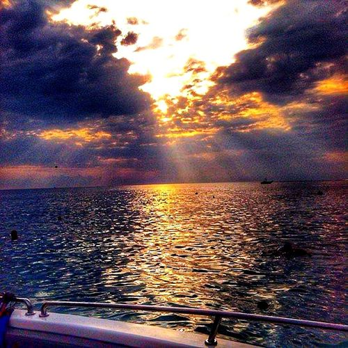 Colors Sea Black Sea Beutiful  Hello World Hi! Relaxing Nature Color горизонт небо Photo Обрывки памяти Russia Love ♥ Sky Clouds свобода Dream краски природы