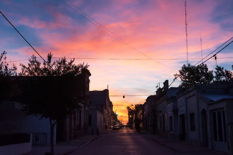 Saint; Antony; Padua; Gauchos; Pampa; Argentina; Gaucho; San; America; Argentinian; Aires; Buenos; Buenosaires Antony Areco Argentina Pampa San Antonio San Antonio De Areco Sky Street Sunrise Sunset