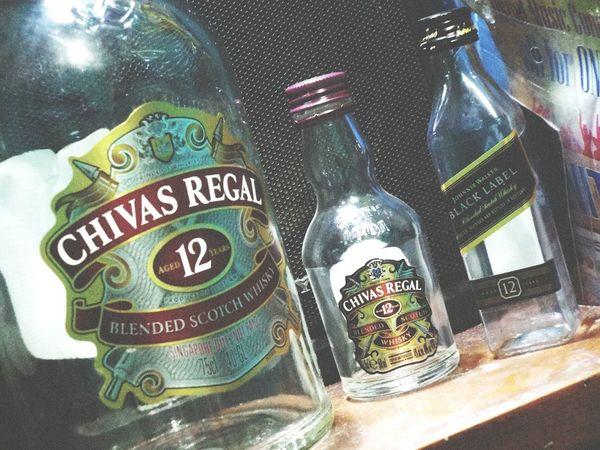 lil' shots #chug #alcohol Cheapthrills