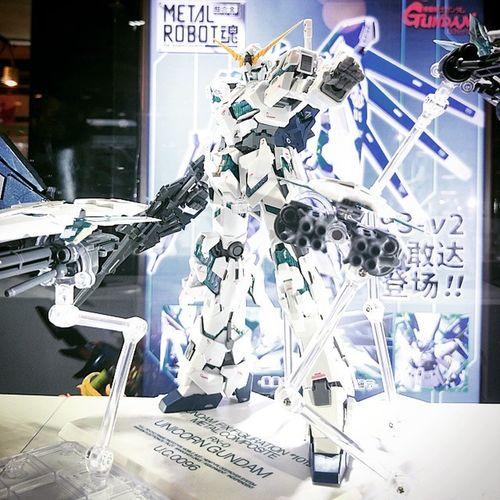 ユニコーンガンダム. Gundam Rx0 Unicorngundam ユニコーンガンダム