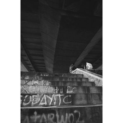 Under the bridge Photography Streetphotography Streetbnw Indonesiaonthestreets explore bandung ig_bandung ig_indonesian like like4likes tag4likes share4friend instapic instaedit instavsvco instadaily photooftheday vsco vscoedit vscobnw vscogood vscodaily vscocam rcnocrop udatommo