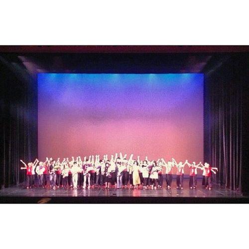 2013 FXD15 畢展 形≠動 dancing performance Labayadere選粹 抽離 秋風辭 決戰 comeout