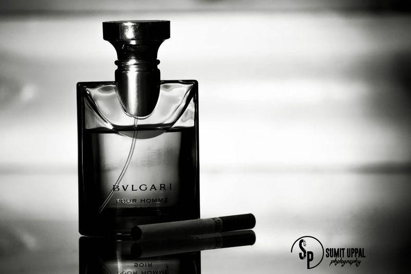 Parfume, Bvlgari Product Photography No People Focus On Foreground Focus On Foreground No People First Eyeem Photo