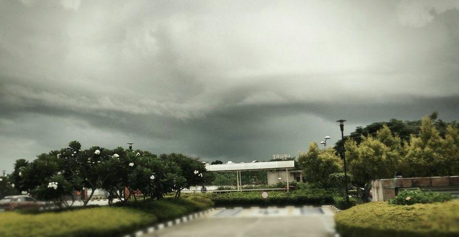 Sky Cloud Cloud - Sky Flying Sky Cloudy Blanket Skyblanket